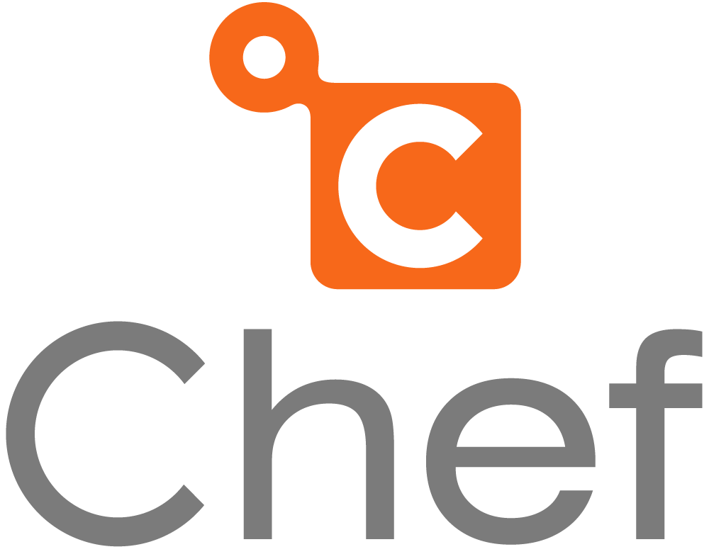 Opscode Chef logo