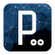 logo for Processing language