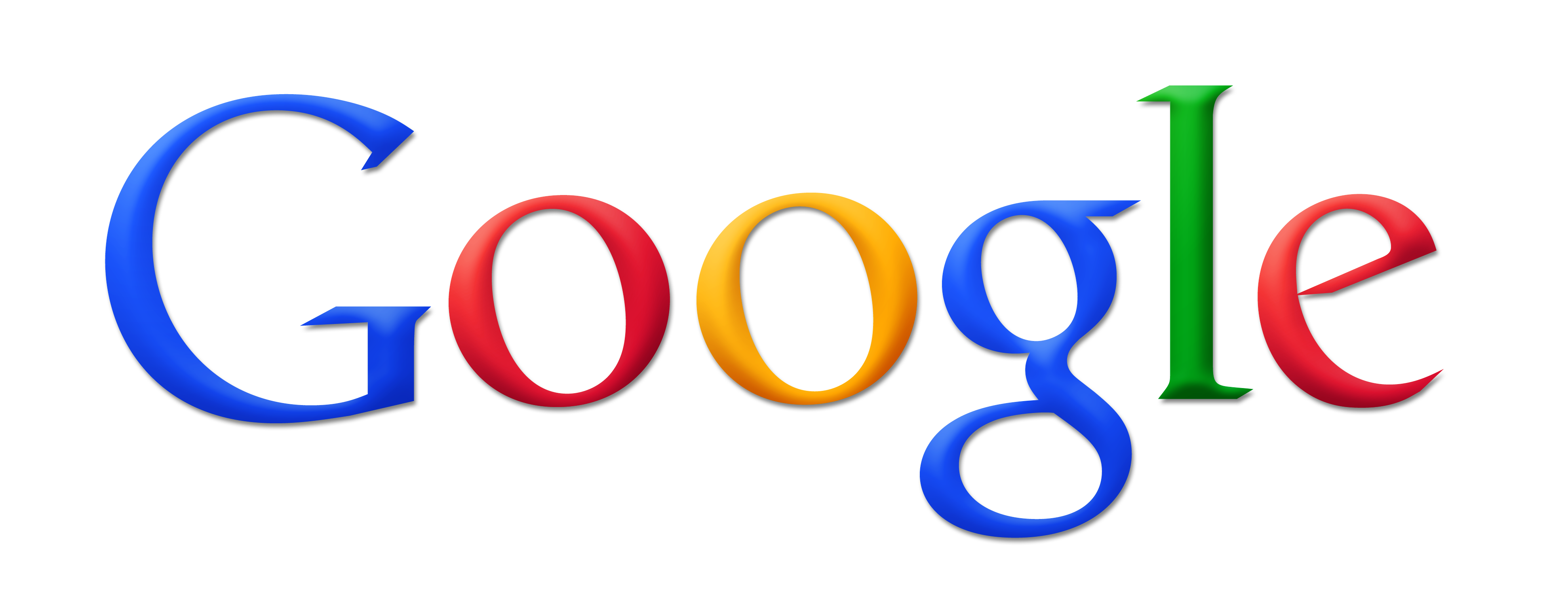Dmca: What's It Like To Interview At Google?